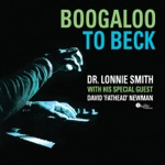 Dr. Lonnie Smith - Where It's At