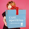 CAFE aperitivo - digital deluxe03 ジャケット画像