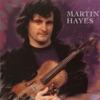 Martin Hayes - Martin Hayes Album