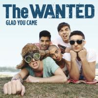 descargar bajar mp3 The Wanted Glad You Came