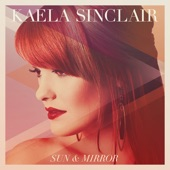 Kaela Sinclair - Stranger
