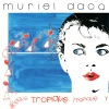 Muriel Dacq