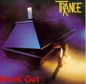 Trance - Loser