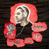 En Sån Som Mej - EP
