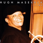 Hugh Masekela - Happy Mama