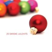 20 Danske Jule Hits