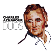 Love Is New Every Day - Charles Aznavour & Sting