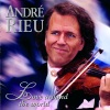 Love Around the World, André Rieu