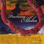 Josh Tatofi - Blessings
