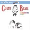 Shine On Harvest Moon - His Instrumentalists & H...