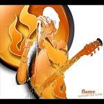 Flame - Call This Home