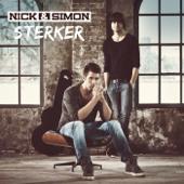 Sterker (Deluxe Version)