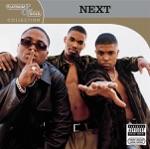 Platinum & Gold Collection: Next