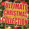 The Ultimate Christmas Collection - Various Artists