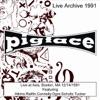 Live At Axis, Boston, MA 12/14/91, Pigface