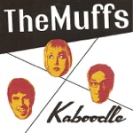 The Muffs - No Action