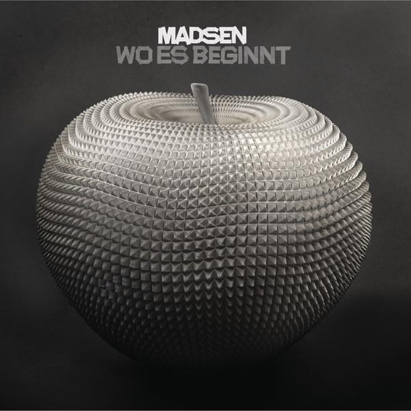 Madsen mit Love Is a Killer (feat. Walter Schreifels)