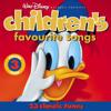Children's Favourite Songs, Vol. 3 - Larry Groce & Disneyland Children's Sing-Along Chorus