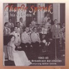 Alexander's Ragtime Band (Hollywood Palladium June/July 1943) - Charlie Spivak
