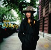 Blue Monk  - Abbey Lincoln