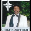 Chief Kooffreh - Lady GaGa and Beyonce Knowles VS Britney Spears and Madonna (WAR)