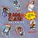 Various Artists - Ragga Clash, Vol. 2