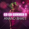 Go Go Summer Single