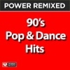 Power Music Workout - Sight for Sore Eyes