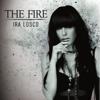 The Fire - Ira Losco