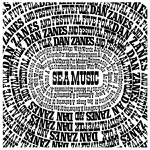 Dan Zanes & Festival Five Folk - Mingulay Boat Song