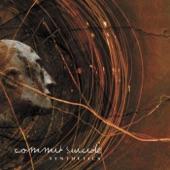 Commit Suicide - Bastard Creature / Harmonic Skepticism