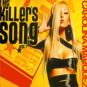 The Killer'S Song Mp3 Download