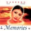 Memories Vol 25 Punjabi