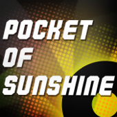 Pocketful of Sunshine - Hit Signal