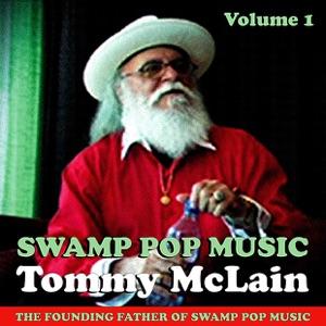 Swamp Pop Music, Vol. 1
