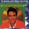 Elvis' Golden Records, Vol. 4, Elvis Presley