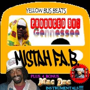 Yellow Bus Beats Mp3 Download