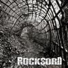 Rocksord