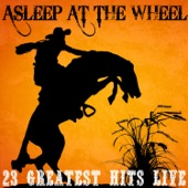 Asleep at the Wheel - (Get Your Kicks On) Route 66