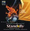 Standby Original Soundtrack
