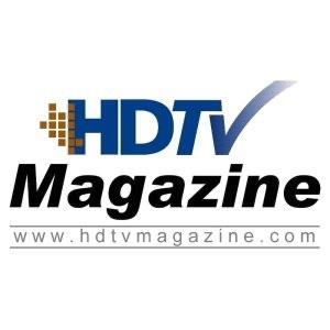 HDTV Magazine Media Channel