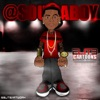 Too Faded (feat. The Game) - Single, Soulja Boy Tell 'Em