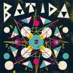 Batida - Alegria
