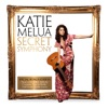 Secret Symphony (Bonus Edition), Katie Melua
