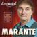 EUROPESE OMROEP | Essencial - Marante