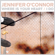 I Do - Jennifer O'Connor