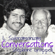 Conversations (feat. Jorge Struntz & Joe Sample)