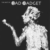 Fad Gadget - Ricky's Hand