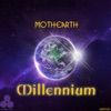 Mothearth EP