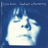 Julie Doiron - Tell You Again